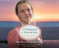 The Proposal at Siesta Key
