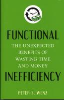 Functional Inefficiency
