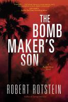 The Bomb Maker's Son