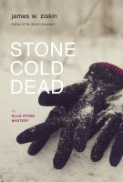 Stone Cold Dead