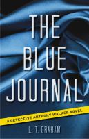 The Blue Journal