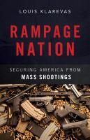 Rampage Nation