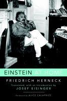 Einstein at Home
