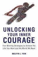 Unlocking your Inner Courage