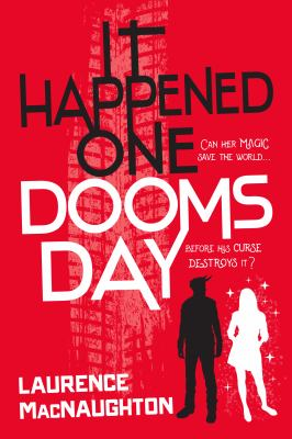 Cover image for It Happened One Doomsday