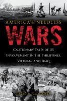 America's Needless Wars