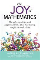 The Joy of Mathematics