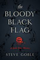 The Bloody Black Flag