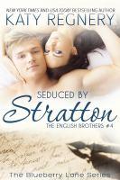 Seduced by Stratton