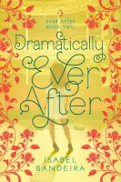 Dramatically Ever After