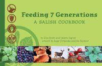 Feeding 7 Generations
