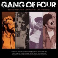 The Gang of Four