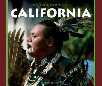 Native Nations of California