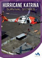 Hurricane Katrina Survival Stories