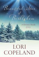 Beautiful Star of Bethlehem