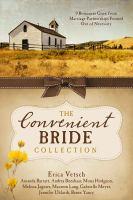 The Convenient Bride Collection