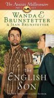 The Amish Millionaire