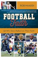Football Faith
