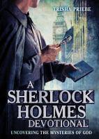 A Sherlock Holmes Devotional