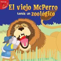 El viejo McPerro tenía un zoológico