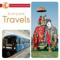 Everyone Travels