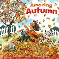 Amazing Autumn