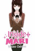 Inside Mari
