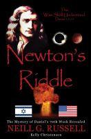 Newton's Riddle