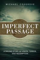 Imperfect Passage