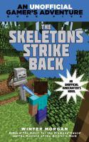 The Skeletons Strike Back