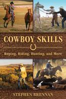 Cowboy Skills