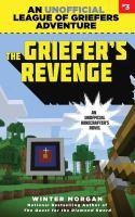 The Griefer's Revenge