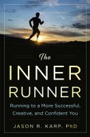 Inner Runner