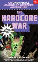 The Hardcore War
