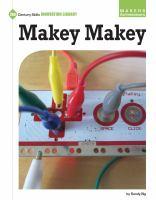 Image: Makey Makey
