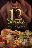 12 Courses