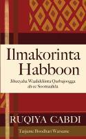 Ilmakorinta Habboon