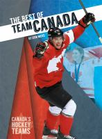The Best of Team Canada