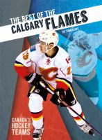 The Best of the Calgary Flames