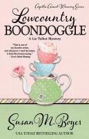 Lowcountry boondoggle : a Liz Talbot mystery
