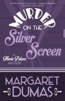Murder on the Silver Screen