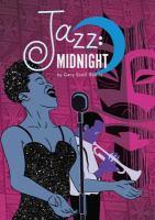 Jazz: Midnight Vol. 1