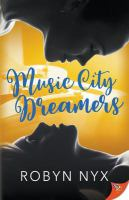 Music City Dreamers