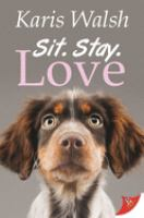 Sit. Stay. Love