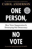 One Person, No Vote