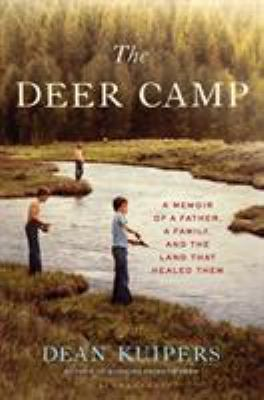 The Deer Camp