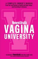 Women'sHealth Vagina University