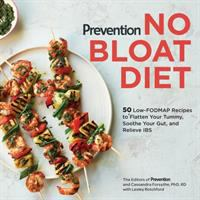 No Bloat Diet