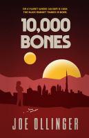 10,000 Bones