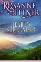 Heart's Surrender.